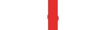 Uman Album Logo
